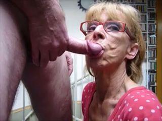 Air mani untuk dia 4: gratis untuk dia resolusi tinggi porno video 90