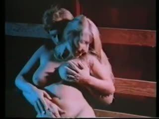 sexo en grupo, vendimia, hd porno