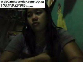 21 years eski filipino bayan nessie venus boquio velasco