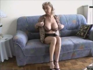 big boobs, lodra seksi, striptizë