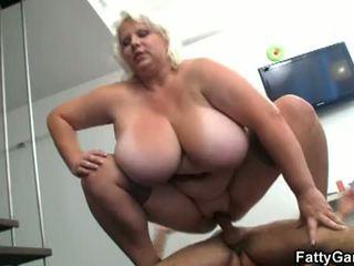 suur, tissid, nice ass