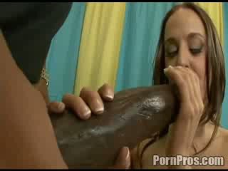 Penis 10+ Inci