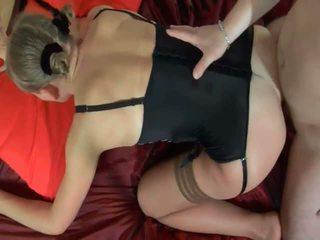 Deep Mature Asses: Free Anal Porn Video be