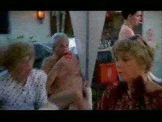 Houseparty: nemokamai swingers & vakarėlis porno video d5