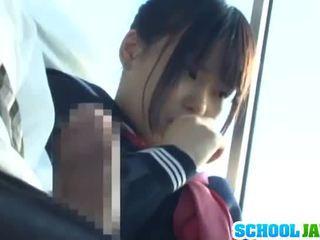 έφηβος σεξ, hardcore sex, ιαπωνικά