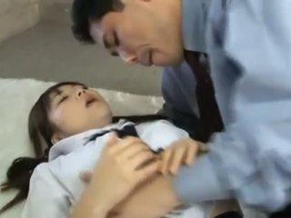 hardcore sex, japanisch, küssen
