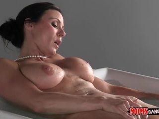 quality milf sex fucking, hd porn, hot ffm