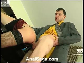 hardcore sex, thổi công việc, hút