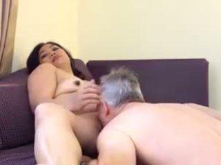 hd porno, amatér, ázijský