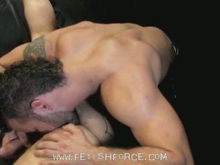 kaip žaisti su gaidys, play with huge cock, vaikinai žaisti su clit