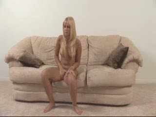 solo girl, teasing, wanking
