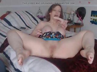 seksa rotaļlietas, lielas krūtis, milfs