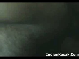 Indian Desi Guy Fucking and Bathing with his House Maid by pornraja