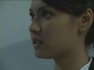 Maria ozawa priverstinis iki saugumas guard
