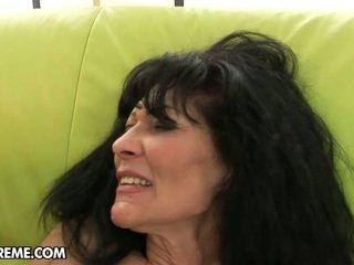 hardcore sex, παιχνίδια, μουνί licking