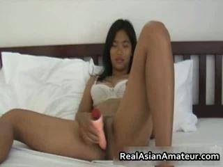 japonez, jucarii, masturbeaza