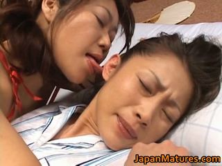 Japonez matura prunci gratis videouri
