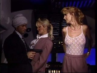 Arab 見面 two 熱 空中小姐 和 他媽的 兩 的 他們 而 在 空氣 planes