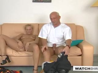 ass licking, blowjob, vīnogu raža