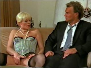 Wie vernascht 사람 eine jungfrau, 무료 고화질 포르노를 bb