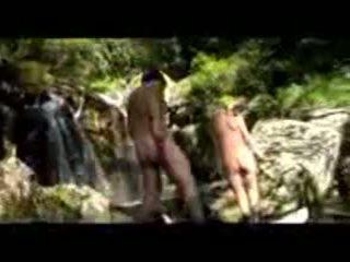 Porno al aire libre: miễn phí lõi cứng khiêu dâm video 84