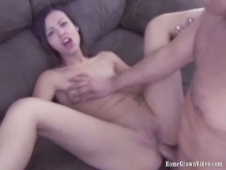 Talia Tyler Gets Ass Shagged For A Cre...