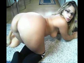 Sexydea anaal 3