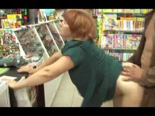 sexo grupal, anal, russo