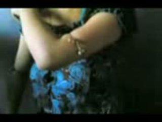 Abg toge pemanasan: free asia porno video 7d