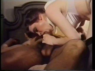 Tara aire bộ sưu tập: miễn phí cổ điển khiêu dâm video 09
