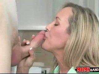 bất kỳ chết tiệt mới, sex bằng miệng, sự nịnh hót