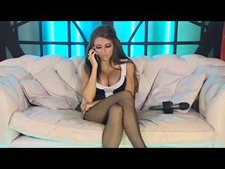 Iň beti of britaniýaly: mugt striptease porno video 48