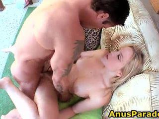 Erotikus alexis texas has neki punci
