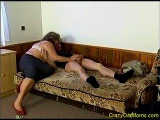 hardcore sex, pijpen, zuig-