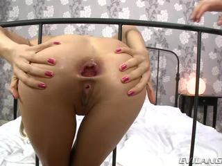 Engel pervers #21
