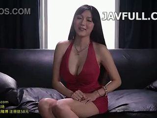 Jav camporn bigcock κατάμαυρος/η pov desi σκληρό πορνό εκσπερμάτιση μέσα gets asia ιαπωνία κώλος ξανθός/ιά