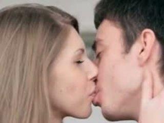 lésbica, ejaculação, pornstar
