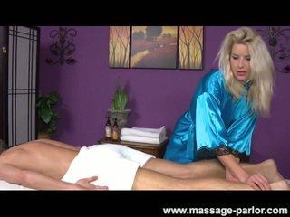 erotiskā masāža, masāža, nuru masāža
