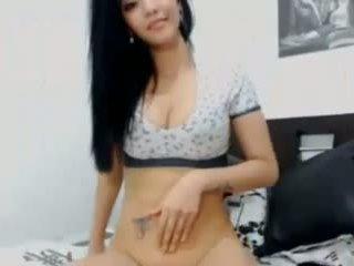 Super agradable dama: gratis amateur porno vídeo cc