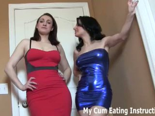 Caught jerking off by your hot housemates JOI <span class=duration>- 6 min</span>
