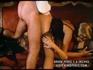 Klassinen porno 1977 part2