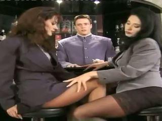 Sexy Erika Bella 3some 09, Free Anal HD Porn 46