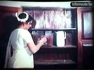 Szép mallu aunty színésznő sudha