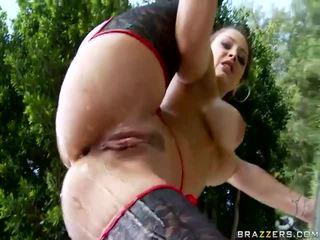 hardcore sex, nice ass, liels dicks