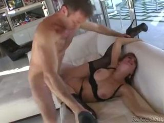 oral sex, squirting, vaginal sex