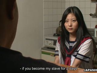 japonec, teens, babes