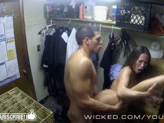 blowjob, cock sucking, heels