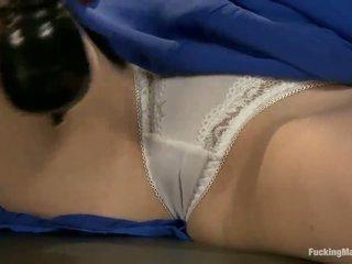 anal sex, hd porn, fucking machines