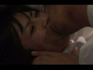 japanese, pussyfucking, cumshot