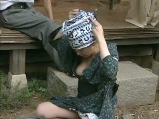 日本語 horniest 主婦 今までに